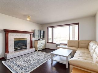 Photo 27: 359 RIVERVIEW Place SE in Calgary: Riverbend Detached for sale : MLS®# C4295194