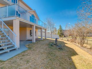 Photo 42: 359 RIVERVIEW Place SE in Calgary: Riverbend Detached for sale : MLS®# C4295194