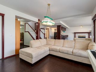Photo 31: 359 RIVERVIEW Place SE in Calgary: Riverbend Detached for sale : MLS®# C4295194