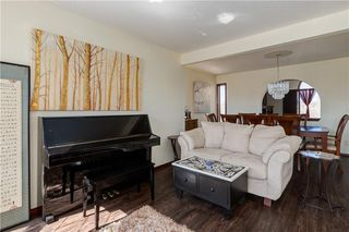 Photo 5: 359 RIVERVIEW Place SE in Calgary: Riverbend Detached for sale : MLS®# C4295194