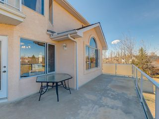 Photo 38: 359 RIVERVIEW Place SE in Calgary: Riverbend Detached for sale : MLS®# C4295194