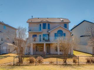 Photo 48: 359 RIVERVIEW Place SE in Calgary: Riverbend Detached for sale : MLS®# C4295194
