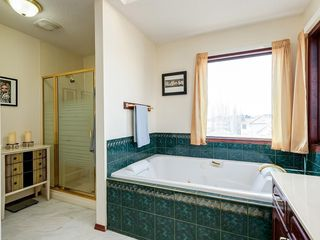 Photo 21: 359 RIVERVIEW Place SE in Calgary: Riverbend Detached for sale : MLS®# C4295194