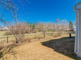 Photo 46: 359 RIVERVIEW Place SE in Calgary: Riverbend Detached for sale : MLS®# C4295194