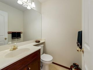Photo 15: 359 RIVERVIEW Place SE in Calgary: Riverbend Detached for sale : MLS®# C4295194