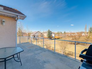 Photo 39: 359 RIVERVIEW Place SE in Calgary: Riverbend Detached for sale : MLS®# C4295194