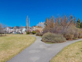 Photo 49: 359 RIVERVIEW Place SE in Calgary: Riverbend Detached for sale : MLS®# C4295194