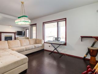 Photo 32: 359 RIVERVIEW Place SE in Calgary: Riverbend Detached for sale : MLS®# C4295194