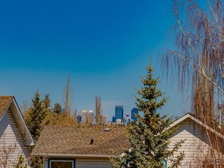 Photo 23: 359 RIVERVIEW Place SE in Calgary: Riverbend Detached for sale : MLS®# C4295194