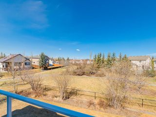 Photo 41: 359 RIVERVIEW Place SE in Calgary: Riverbend Detached for sale : MLS®# C4295194
