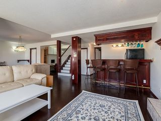Photo 30: 359 RIVERVIEW Place SE in Calgary: Riverbend Detached for sale : MLS®# C4295194
