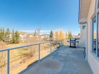 Photo 40: 359 RIVERVIEW Place SE in Calgary: Riverbend Detached for sale : MLS®# C4295194