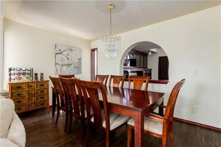 Photo 6: 359 RIVERVIEW Place SE in Calgary: Riverbend Detached for sale : MLS®# C4295194