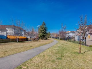 Photo 50: 359 RIVERVIEW Place SE in Calgary: Riverbend Detached for sale : MLS®# C4295194