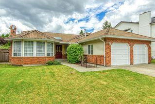 Main Photo: 9289 152A Street in Surrey: Guildford House for sale (North Surrey)  : MLS®# R2463476