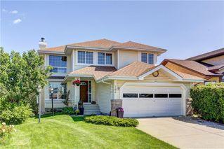Main Photo: 104 CITADEL Manor NW in Calgary: Citadel Detached for sale : MLS®# C4306212