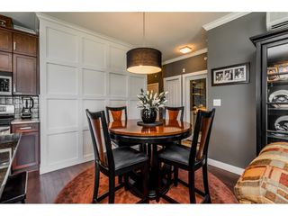 "Photo 10: 402 2038 SANDALWOOD Crescent in Abbotsford: Central Abbotsford Condo for sale in ""The Element"" : MLS®# R2477940"