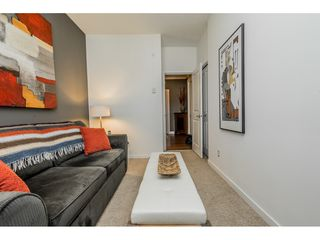 "Photo 25: 402 2038 SANDALWOOD Crescent in Abbotsford: Central Abbotsford Condo for sale in ""The Element"" : MLS®# R2477940"