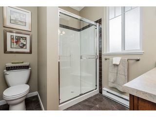 "Photo 13: 402 2038 SANDALWOOD Crescent in Abbotsford: Central Abbotsford Condo for sale in ""The Element"" : MLS®# R2477940"