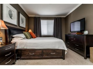 "Photo 24: 402 2038 SANDALWOOD Crescent in Abbotsford: Central Abbotsford Condo for sale in ""The Element"" : MLS®# R2477940"