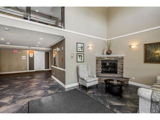 "Photo 27: 402 2038 SANDALWOOD Crescent in Abbotsford: Central Abbotsford Condo for sale in ""The Element"" : MLS®# R2477940"