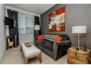 "Photo 15: 402 2038 SANDALWOOD Crescent in Abbotsford: Central Abbotsford Condo for sale in ""The Element"" : MLS®# R2477940"