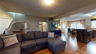 Photo 8: 14032 149 Avenue in Edmonton: Zone 27 House for sale : MLS®# E4209684