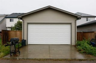 Photo 35: 14032 149 Avenue in Edmonton: Zone 27 House for sale : MLS®# E4209684