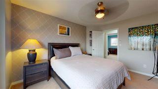 Photo 12: 14032 149 Avenue in Edmonton: Zone 27 House for sale : MLS®# E4209684