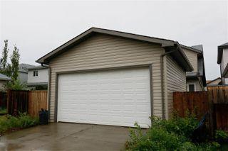 Photo 34: 14032 149 Avenue in Edmonton: Zone 27 House for sale : MLS®# E4209684