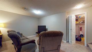 Photo 24: 14032 149 Avenue in Edmonton: Zone 27 House for sale : MLS®# E4209684