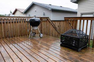 Photo 31: 14032 149 Avenue in Edmonton: Zone 27 House for sale : MLS®# E4209684