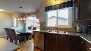 Photo 5: 14032 149 Avenue in Edmonton: Zone 27 House for sale : MLS®# E4209684