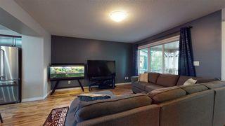 Photo 9: 14032 149 Avenue in Edmonton: Zone 27 House for sale : MLS®# E4209684