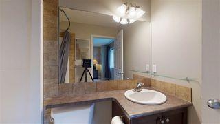 Photo 10: 14032 149 Avenue in Edmonton: Zone 27 House for sale : MLS®# E4209684