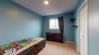 Photo 18: 14032 149 Avenue in Edmonton: Zone 27 House for sale : MLS®# E4209684