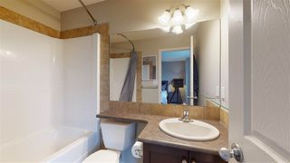 Photo 14: 14032 149 Avenue in Edmonton: Zone 27 House for sale : MLS®# E4209684