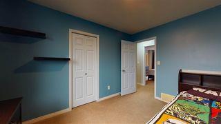 Photo 20: 14032 149 Avenue in Edmonton: Zone 27 House for sale : MLS®# E4209684
