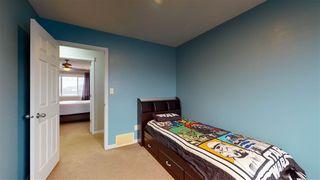Photo 19: 14032 149 Avenue in Edmonton: Zone 27 House for sale : MLS®# E4209684