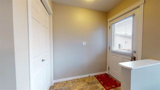 Photo 29: 14032 149 Avenue in Edmonton: Zone 27 House for sale : MLS®# E4209684