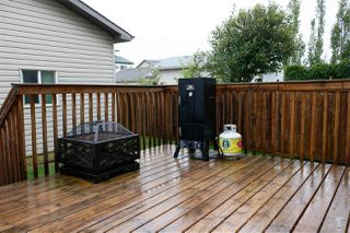 Photo 30: 14032 149 Avenue in Edmonton: Zone 27 House for sale : MLS®# E4209684