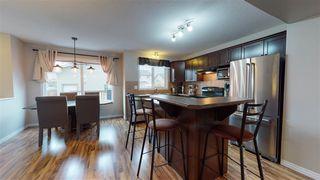 Photo 2: 14032 149 Avenue in Edmonton: Zone 27 House for sale : MLS®# E4209684