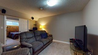 Photo 23: 14032 149 Avenue in Edmonton: Zone 27 House for sale : MLS®# E4209684