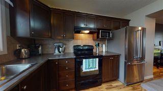 Photo 3: 14032 149 Avenue in Edmonton: Zone 27 House for sale : MLS®# E4209684