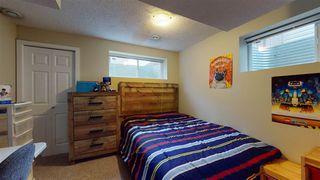 Photo 25: 14032 149 Avenue in Edmonton: Zone 27 House for sale : MLS®# E4209684