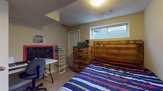 Photo 26: 14032 149 Avenue in Edmonton: Zone 27 House for sale : MLS®# E4209684