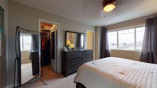 Photo 13: 14032 149 Avenue in Edmonton: Zone 27 House for sale : MLS®# E4209684