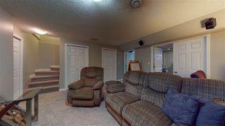 Photo 22: 14032 149 Avenue in Edmonton: Zone 27 House for sale : MLS®# E4209684