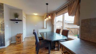 Photo 6: 14032 149 Avenue in Edmonton: Zone 27 House for sale : MLS®# E4209684