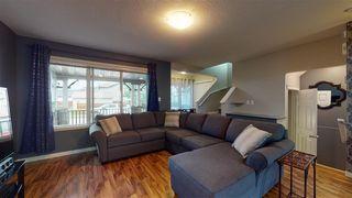Photo 7: 14032 149 Avenue in Edmonton: Zone 27 House for sale : MLS®# E4209684
